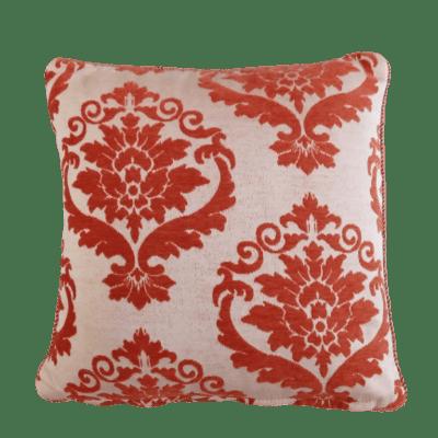 Μαξιλαροθήκη Φιγούρας 3007 Ceramic - Ilis Home
