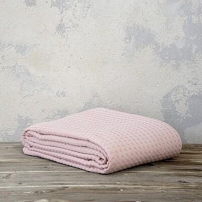 Κουβέρτα Γίγας 240Χ260 εκ. Habit Nude - Nima Home