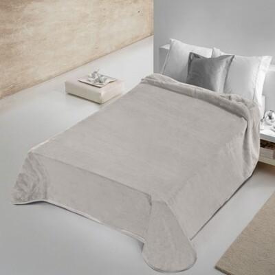 Κουβέρτα Βελουτέ Μονή 802 Elephant - Adam Home