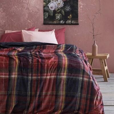 Κουβέρτα Μονή Couture - Nima Home
