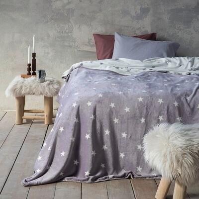 Κουβέρτα Μονή Kester Stilla - Nima Home