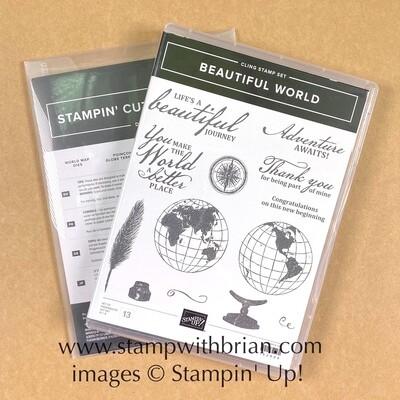 Beautiful World Bundle