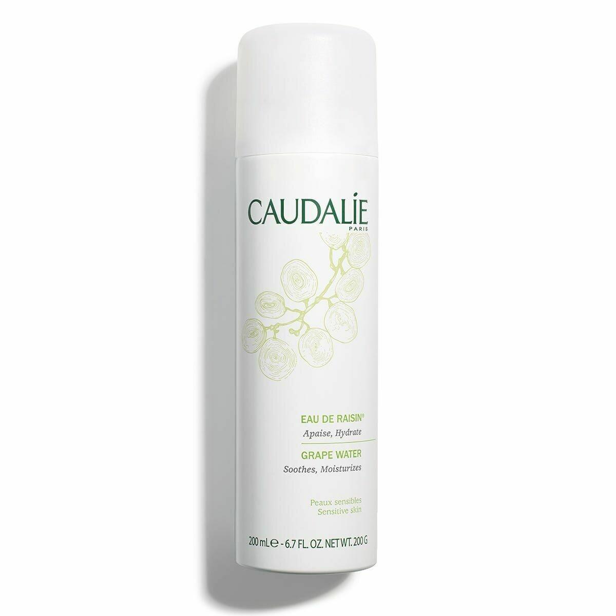 Caudalie Grape Water 200ml