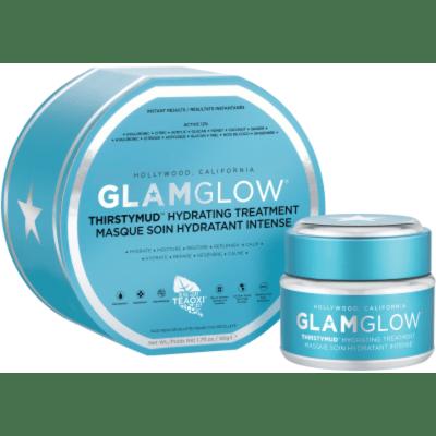 Glamglow Thirtymud Hydrating Treatment 50gr