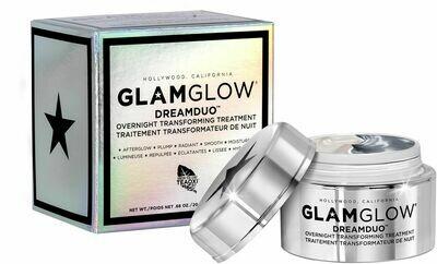 Glamglow Dreamduo Overgnight Transfgorming Treatment 20ml