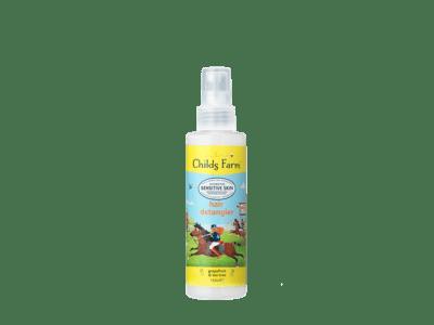 Childs Farm Detangler Grapefruit & Organic Tea Tree 150ml