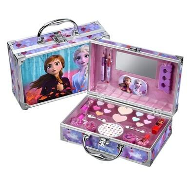 Martinelia Παιδικό Σετ Frozen Make up Case
