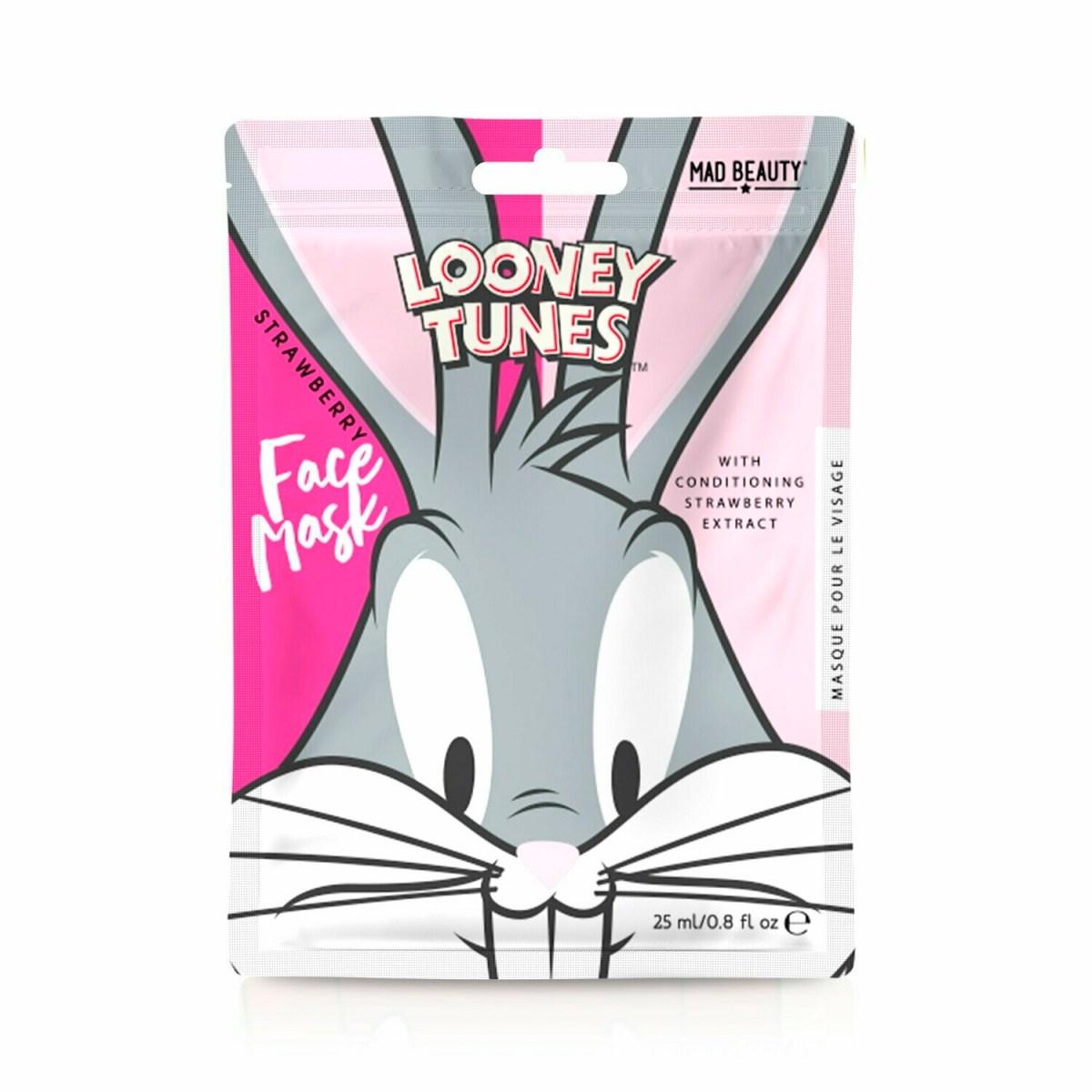 Disney Face Mask Bugs Bunny