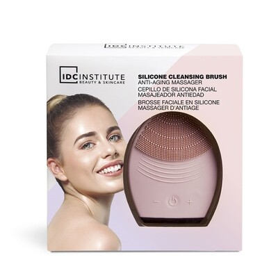IDC Silicone Face Cleanser