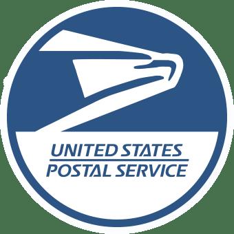 USPS Insurance