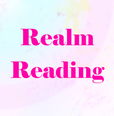 Realm Reading
