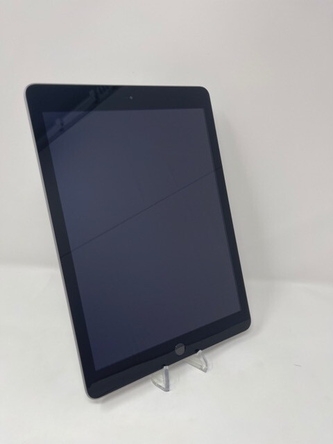 iPad 5th Gen (Woodstock Location)