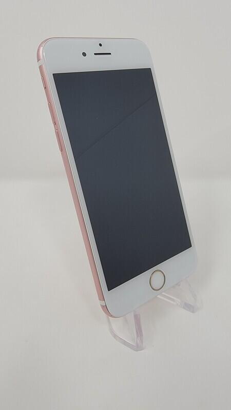 iPhone 6s (Woodstock Location)