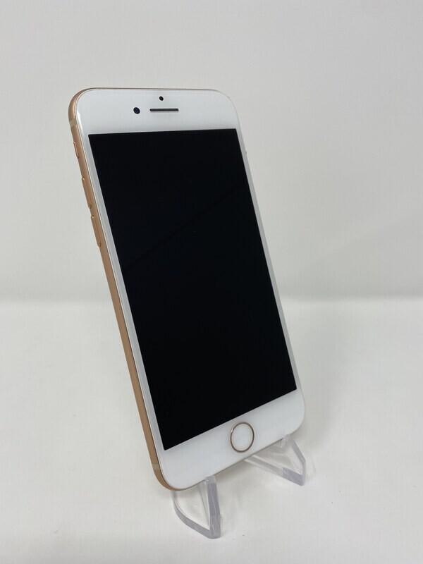 iPhone 8 (Woodstock Location)
