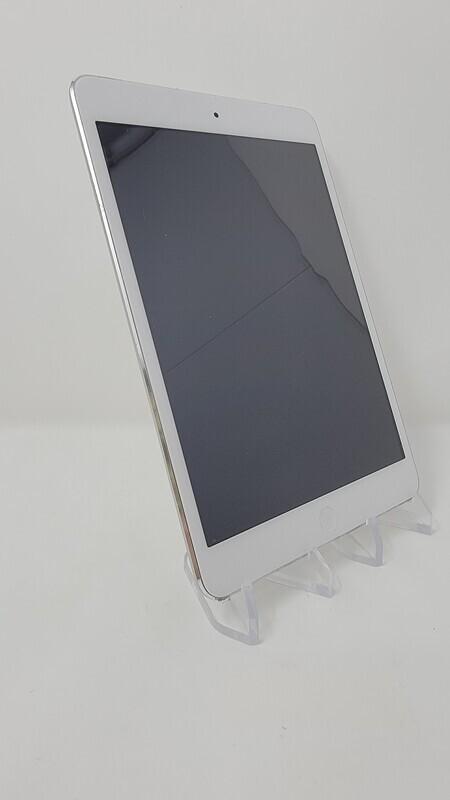 iPad Mini 1 (Woodstock Location)