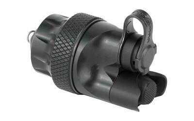 Surefire M6XX SW/TAIL Cap. No cable
