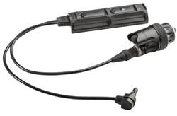 SureFire Remote Dual-Switch & DS00 Tail Cap