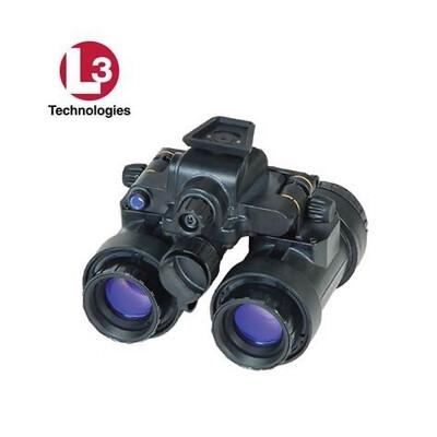 L3 BNVD-1531 binoculars White phosphor 2376 minimum Fom