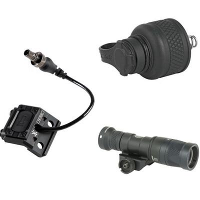 M300V Light Package