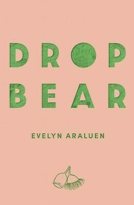 Dropbear by Evelyn Araluen