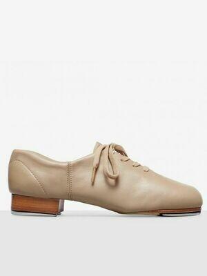 CG16 Capezio Adult Flex Mastr Tap Shoe