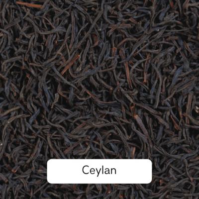 Ceylan Op Venture