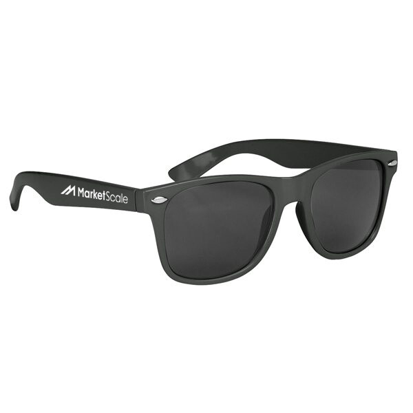 MarketScale Shades