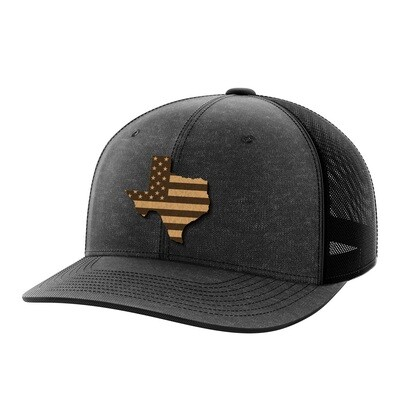 Hat - United Collection: Texas