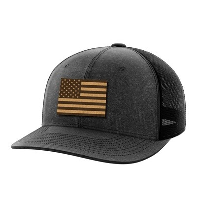 Hat - United Collection: Colorado