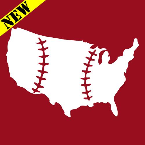 T-Shirt - Baseball America