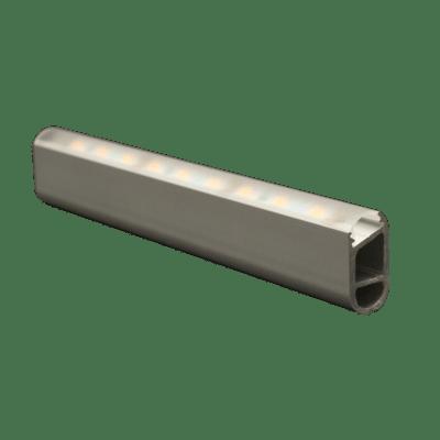 24V LED Closet Rod