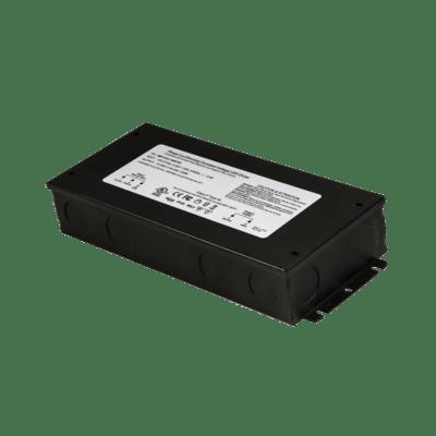 100W/12V Hardwire Driver
