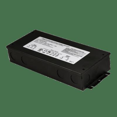 200W/12V Hardwire Driver