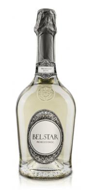 Belstar Prosecco Brut DOC