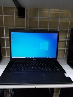 DELL Latitude Intel Core i5-6300U @2.5GHz 16GB Ram 256GB SSD 14