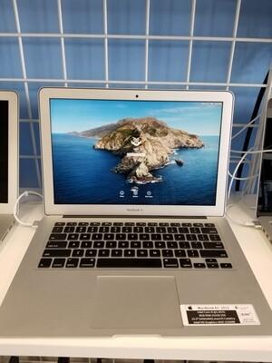 Apple MacBook Air 2012 Intel Core i5 @1.8GHz 8GB Ram 251GB SSD 13.3