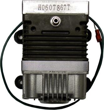 Compressor replacement kit 110v