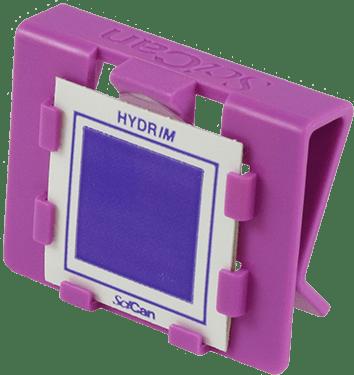 Hydrim Wash Test Indicator
