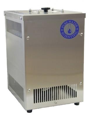 LP-80 Pure Scientific Water Distiller
