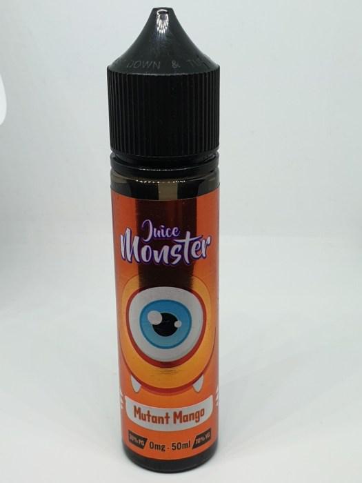 Mutant Mango 50ml