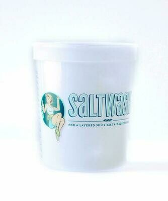 SALTWASH 32 OZ MIXING CUP