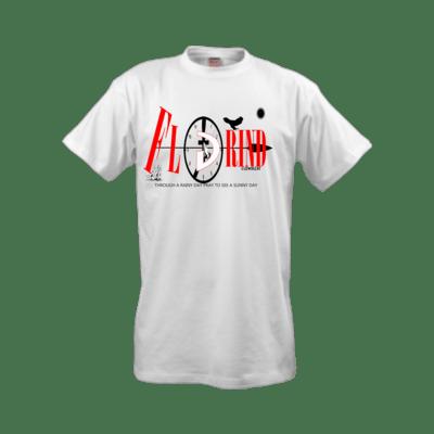 Flo Grind T-Shirt