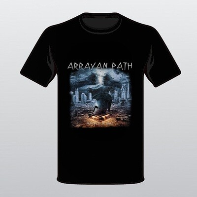 ARRAYAN PATH - Chronicles of Light Tshirt
