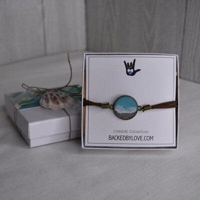 Coastal Collection Bracelet