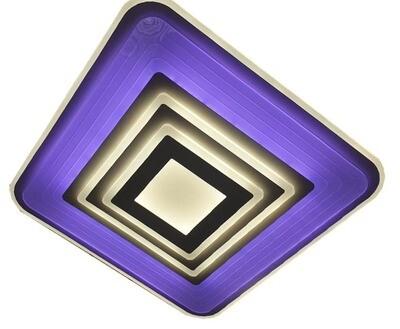 Светодиодный светильник LED