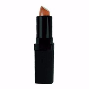 PurgARTory Lipstick Ghost Story