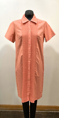 1960's Country Miss Dress