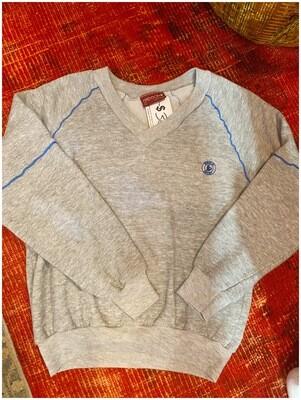 Vintage Sasson Sport Sweatshirt
