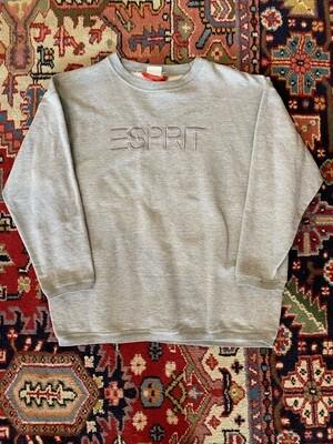 Vintage Esprit Sweatshirt