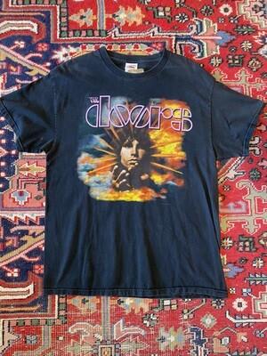 Vintage 1990's The Doors T-shirt
